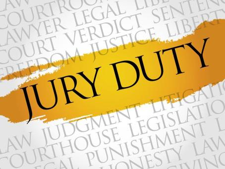 jury%20duty